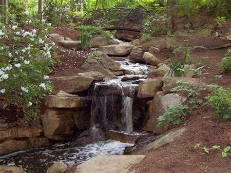 Greensboro Beautiful