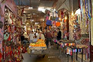 Morocco Arts & Crafts tour - Morocco luxury Tours