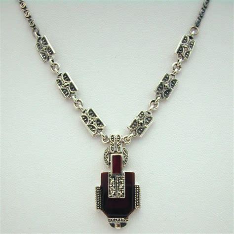 bijoux deco bijoux deco