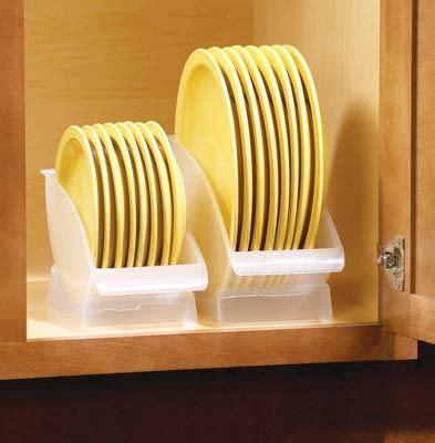 plate space saving storage cradles space saving kitchen plate storage space saving storage