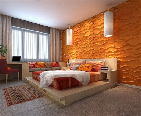 soundproof  bedroom creative ideas   peaceful sleep