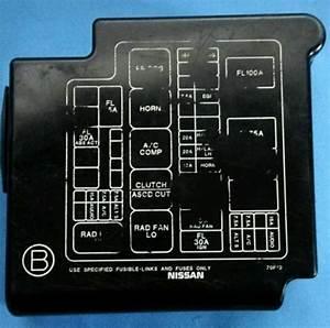 Gesficonlinees1990 300zx Fuse Panel Diagram 1908 Gesficonline Es
