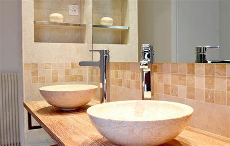 vasque de cuisine 5 beau vasque bois salle de bain image 2018 kdh6 meuble