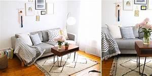 Tapis Berbere Ikea : les 25 meilleures id es concernant housses canap sur pinterest housses de canap housses et ~ Teatrodelosmanantiales.com Idées de Décoration