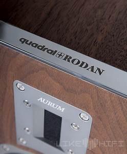 High End Lautsprecher Test 2017 : test quadral aurum rodan 9 stereo ~ Jslefanu.com Haus und Dekorationen