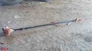 28 Stihl Ht75 Pole Saw Parts Diagram
