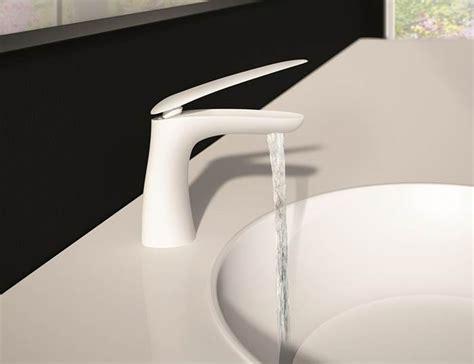 rubinetti fir fir italia innovazione nella rubinetteria bagno