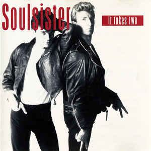 it takes two cover soulsister it takes two cd album discogs