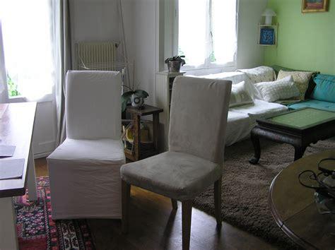 housses de chaises ikea housses de chaises ikea ikearaf com