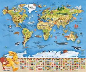 Globen Und Karten : ting globen karten ~ Sanjose-hotels-ca.com Haus und Dekorationen