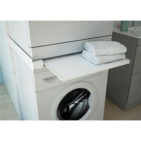 regal waschmaschine trockner regal f 252 r waschmaschine und trockner wohn design