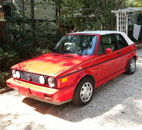 how to learn about cars 1993 volkswagen cabriolet transmission control 1993 volkswagen cabriolet overview cargurus
