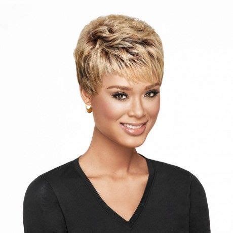 Textured Pixie Hairstyles by Textured Pixie Hairstyles 2013 Hair Styles In 2019