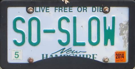 nh vanity plate lookup nh license plates cost backuppaper