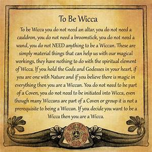 Wiccan rituals, Wiccan and Dr. who on Pinterest