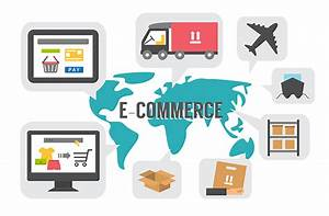 Scottish eCommerce Trends | Scottish Enterprise