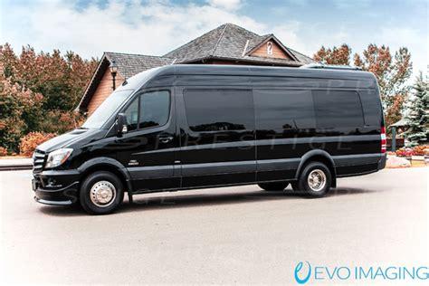 Limo Coach by Limo Coach Prestige Limousine
