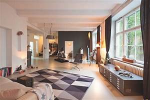 Living Möbel Berlin : buchbesprechung living in style berlin m bel blog ~ Sanjose-hotels-ca.com Haus und Dekorationen