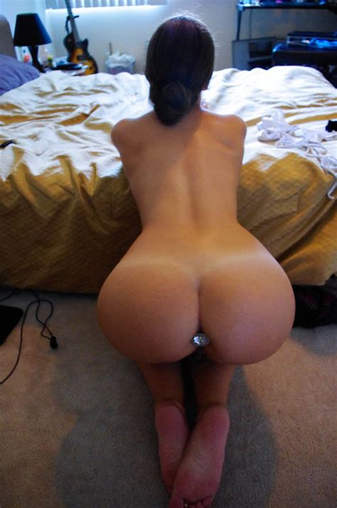 Big Ass Free Interracial Porn Video