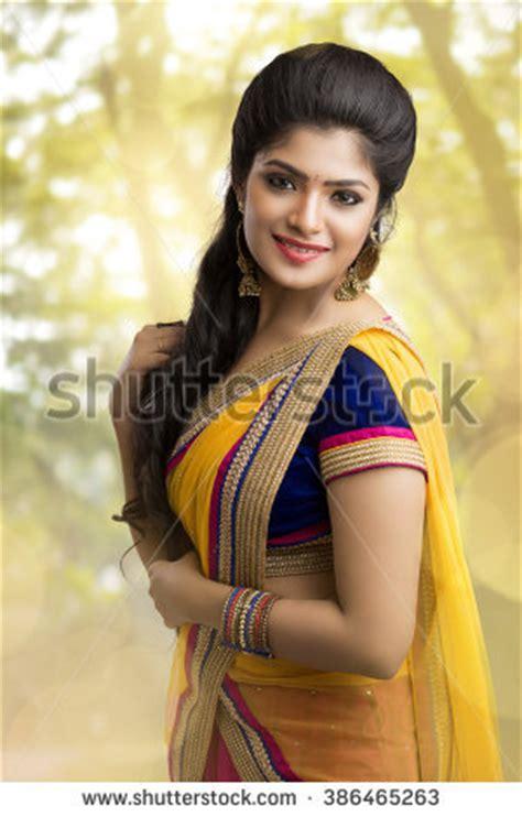 sari stock  royalty  images vectors