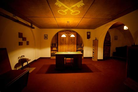 escape ève we ve gotta get outta this place some of the best escape rooms dutchnews nl