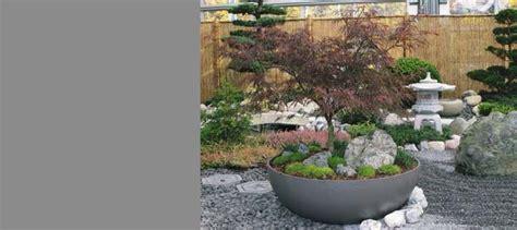 8 best pebble gardens images on pebble garden