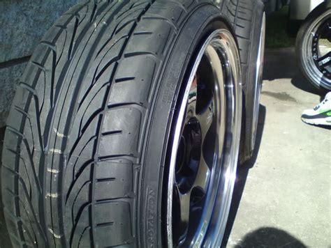 Best Performance Tyre Brands