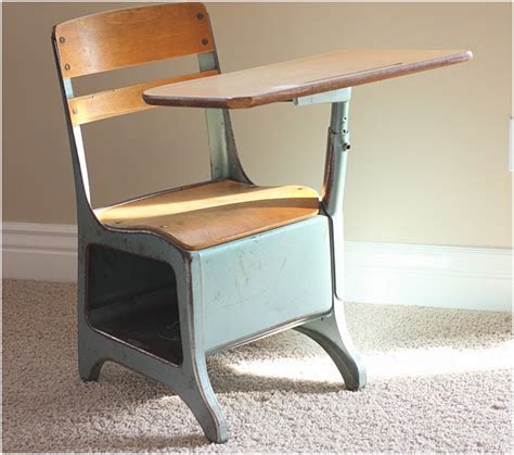 old fashioned desks for sale old fashioned desks for sale diyda org diyda org