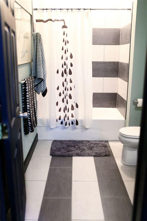 Kleines Badezimmer Welche Fliesengröße by Wandgestaltung Bad 35 Ideen F 252 R Badezimmergestaltung Mit