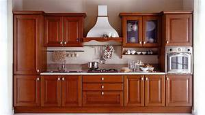 Best Cucina Bianco Opaco Pictures Ridgewayng