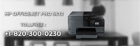 Load photo paper in the main tray and remove any plain paper from it. How to do HP Officejet Pro 8610 Driver Download