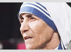 This journalist first told the world about Mother Teresa