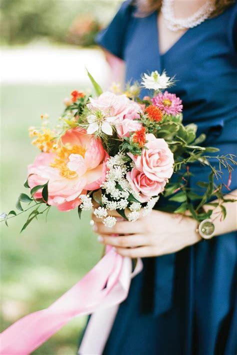 bouquets ideas diy