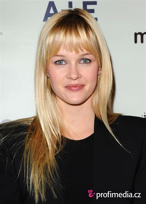Ambyr Childers     hairstyle   easyHairStyler