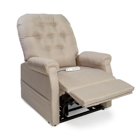3 position 20 wide recliner lift chair 325lbs cap