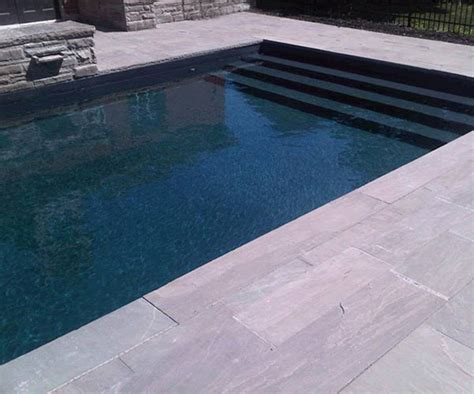 color lennox black granite pools