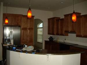 Pendant lights for kitchen lored
