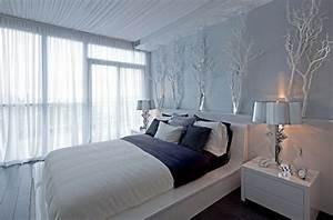 La Lampe Bourgie Un Design Magnifique Inspir Du Style