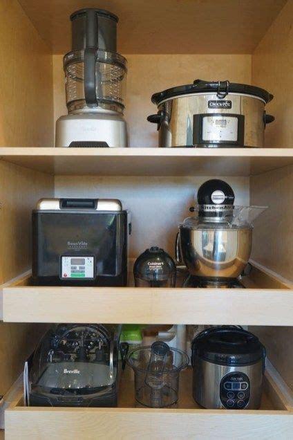 modern pantry deisgn ideas  small kitchen  modern