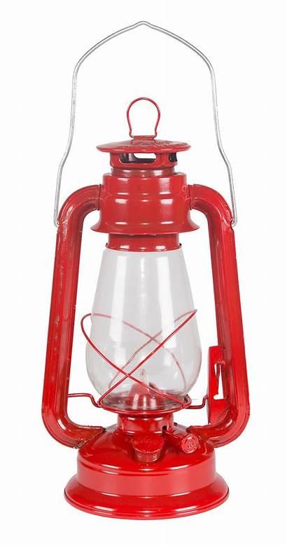 Lantern Hurricane Kerosene Stansport Metal Oil Globe