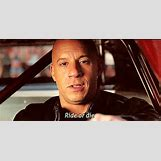 Ride Or Die Fast And Furious Tumblr | 500 x 255 animatedgif 849kB