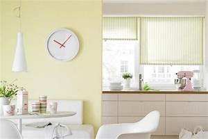 Mediterrane Wände Gestalten : w nde gestalten mit farbe ~ Sanjose-hotels-ca.com Haus und Dekorationen