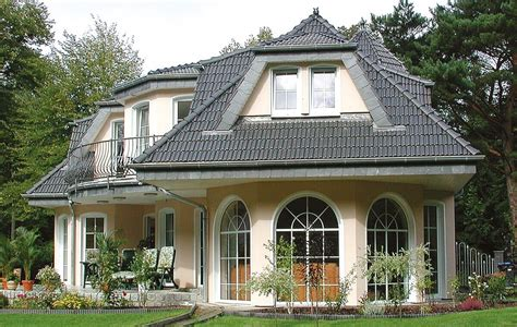 Moderne Häuser Kanada by Landh 228 User Energieeffizient Massiv Und Nachhaltig Bauen