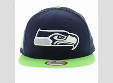 Seahawks Hat Gallery