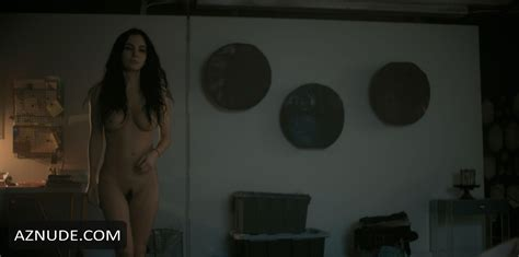 MARTHA HIGAREDA Nude AZNude