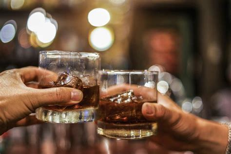 Bars given green light to reopen in Walker County | Local ...