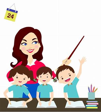 Teacher Education Special Meet Spadea Elena Clip