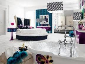 cool bedroom ideas miscellaneous cool bedrooms design ideas interior decoration and home design