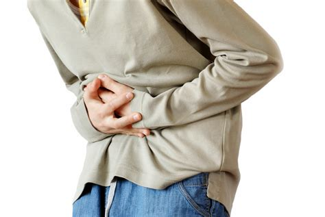 Could Your Ibs Constipation Or Diarrhea Really Be Sibo
