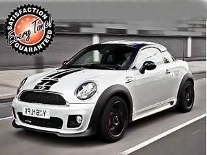 Leasing Mini Cooper : mini car leasing is cheaper at time4leasing ~ Maxctalentgroup.com Avis de Voitures